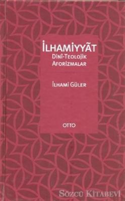 İlhamiyyat