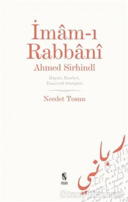 İmam-ı Rabbani Ahmed Sirhindi