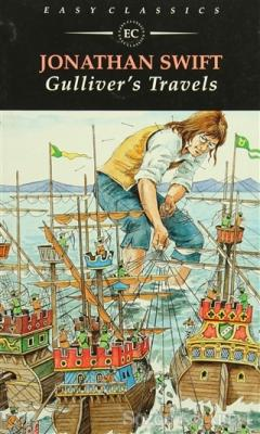 İngilizce Okuma Kitapları Set - 3 (10 Kitap Takım)