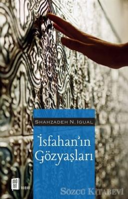 İsfahan'ın Gözyaşları