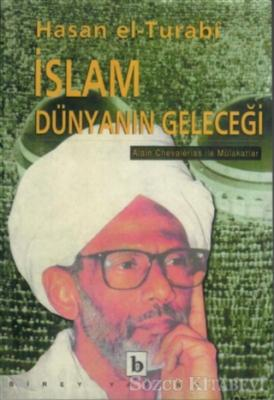 İslam Dünyanın Geleceği