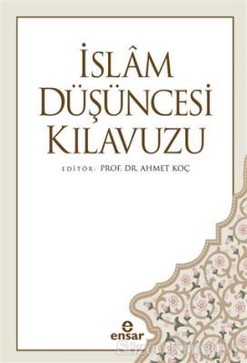 İslam Düşüncesi Kılavuzu