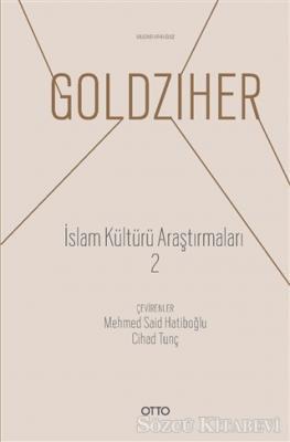 İslam Kültürü Araştırmaları 2