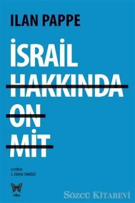 İsrail Hakkında On Mit