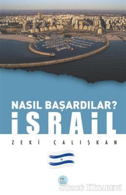 İsrail - Nasıl Başardılar?