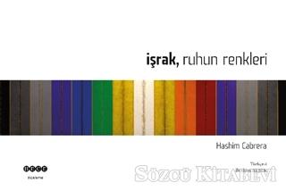 İşrak Ruhun Renkleri