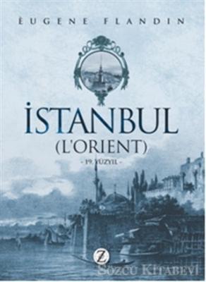 İstanbul (L'Orient)