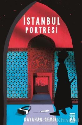 İstanbul Portresi