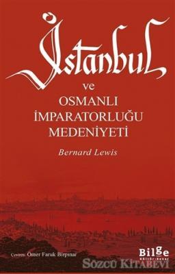 İstanbul ve Osmanlı İmparatorluğu Medeniyeti
