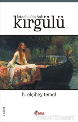İstanbul'da Aşk Kırgülü