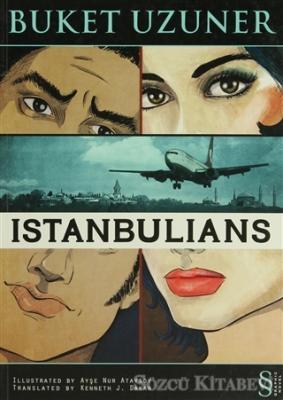 İstanbulians