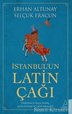 İstanbul'un Latin Çağı