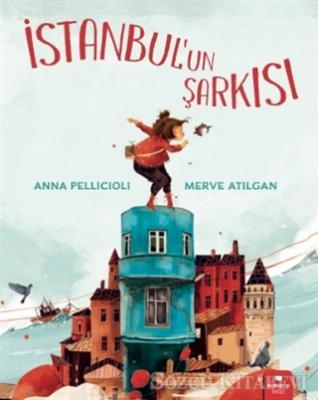 İstanbul'un Şarkısı
