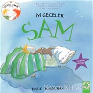 İyi Geceler Sam