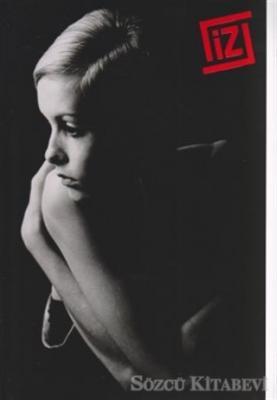 İz Dergisi Sayı: 15