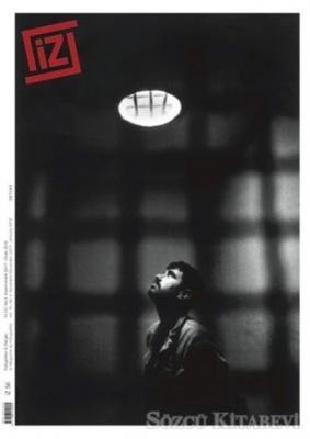 İz Dergisi Sayı: 56