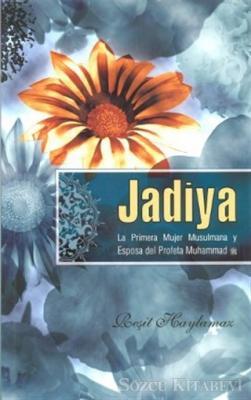 Jadiya