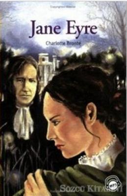 Jane Eyre -Level 6
