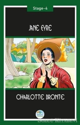Jane Eyre (Stage-4)