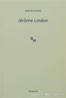 Jerome Lindon