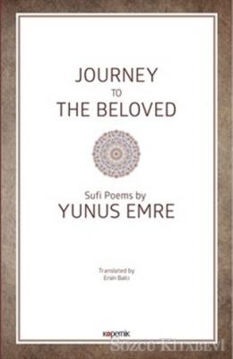 Journey to The Beloved