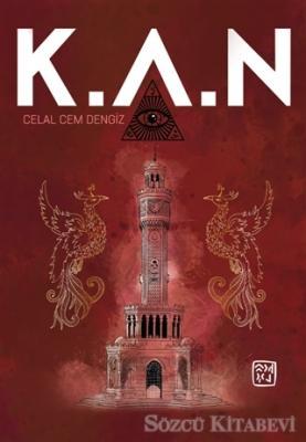 K.A.N