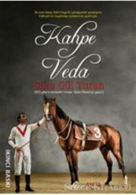 Kahpe Veda