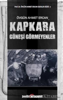 Kapkara