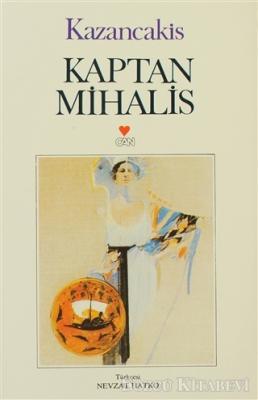 Kaptan Mihalis
