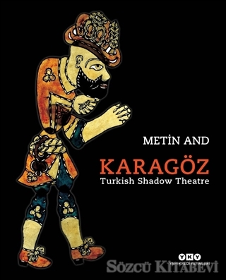 Karagöz - Turkish Shadow Theatre