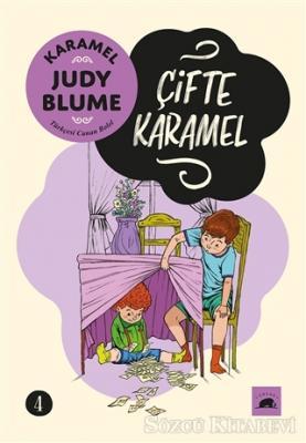 Karamel 4: Çifte Karamel