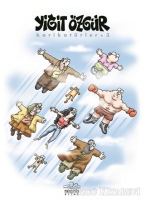 Karikatürler 3