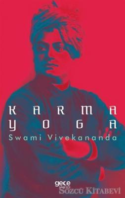 Karma Yoga (İngilizce)