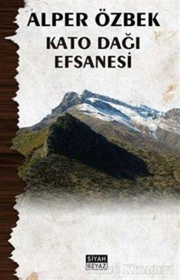 Kato Dağı Efsanesi