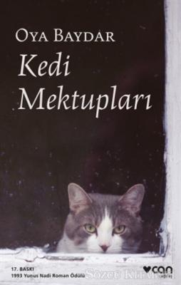 Kedi Mektupları
