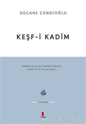 Keşf-i Kadim