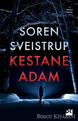 Kestane Adam