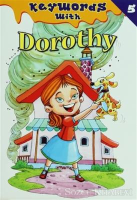 Keywords With 5 : Dorothy