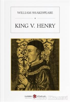 King V. Henry