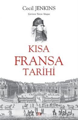 Kısa Fransa Tarihi