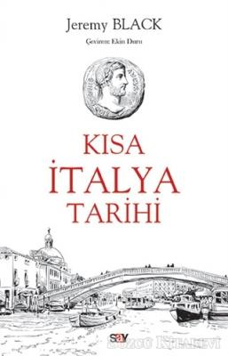 Kısa İtalya Tarihi
