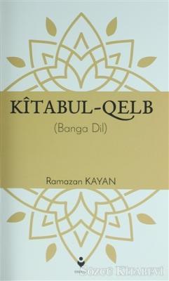 Kitabul-Qelb
