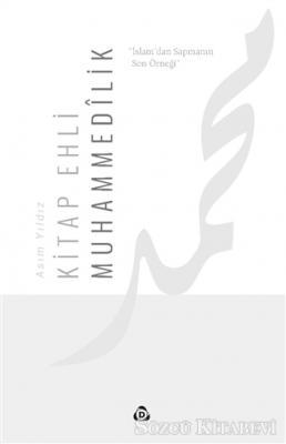 Kitap Ehli Muhammedilik