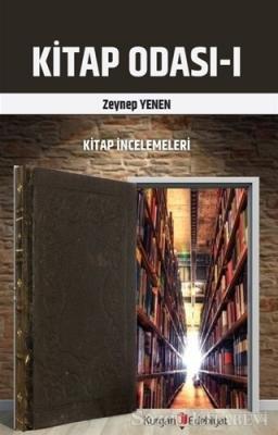 Kitap Odası-ı