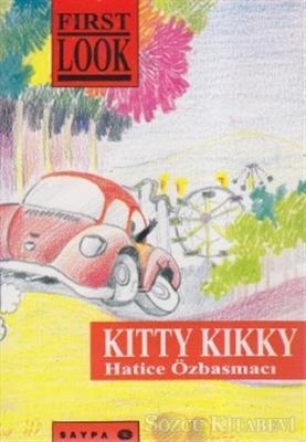 Kitty Kikky
