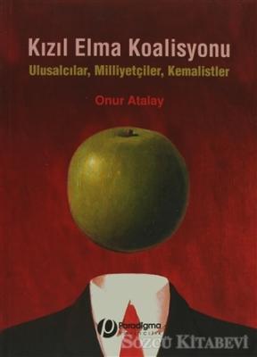Kızıl Elma Koalisyon