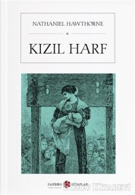Kızıl Harf