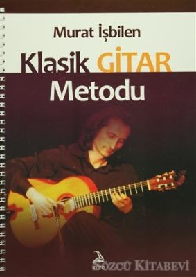 Klasik Gitar Metodu