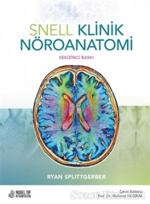 Klinik Nöroanatomi
