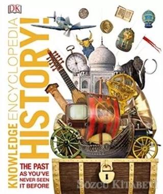 Knowledge Encyclopedia History!